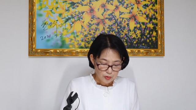신전라국 시의예베